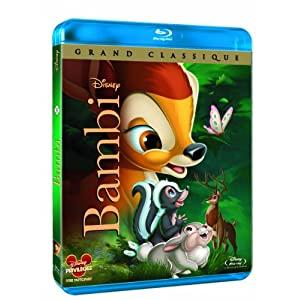 Les jaquettes DVD et Blu-ray des futurs Disney - Page 4 51jK8IqyT1L._SL500_AA300_