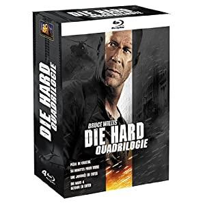 Die Hard Quadroligie : 05/10/2011 51jW06nlJ3L._SL500_AA300_