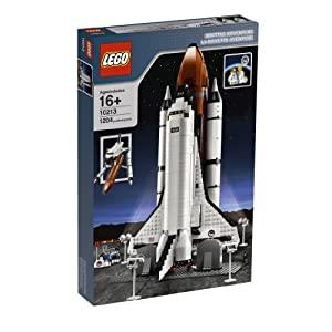 [LEGO] La navette de nouveau en vol ... 51jXEhf464L._SL500_AA300_