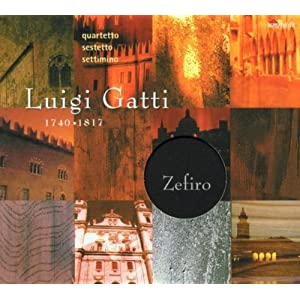 Luigi GATTI (1740 1817) 51jc1BYlplL._SL500_AA300_
