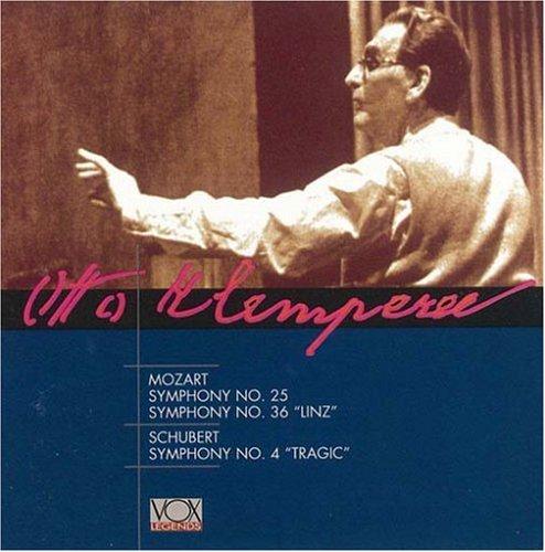 Mozart : les symphonies - Page 8 51jd2MesKDL._
