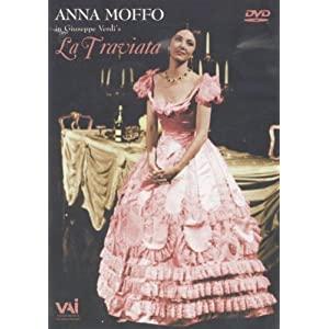 Verdi - La Traviata - Page 13 51jjta2lcRL._SL500_AA300_