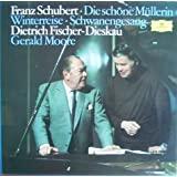 Schubert - Winterreise - Page 8 51jju48bWTL._AA160_