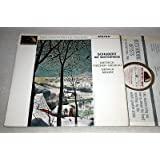 Schubert - Winterreise - Page 8 51jkN7FdGxL._AA160_