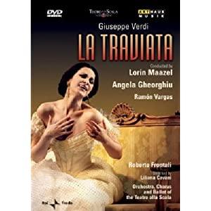 Verdi - La Traviata - Page 13 51jn2XHF8qL._SL500_AA300_