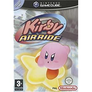 Listing Exclusivité Game Cube 51joBRPNBaL._SL500_AA300_