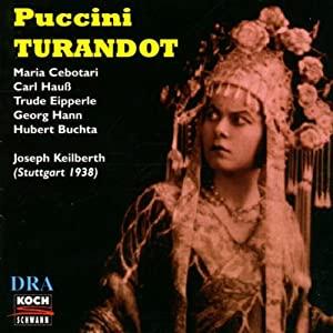 Puccini- Turandot - Page 9 51jq9r3ZVmL._SL500_AA300_