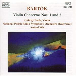 Bartok - Concertos (piano, violon, alto) - Page 2 51jqr4AgD2L._SL500_AA300_