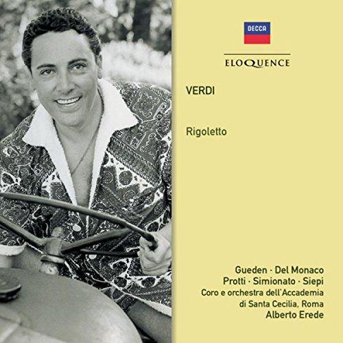Rigoletto (Verdi, 1851) - Page 10 51k0yeHe4aL