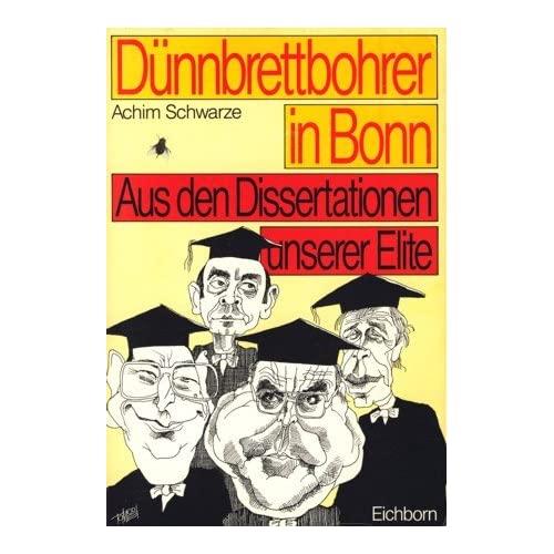 Fall Kachelmann: Faktum oder in der 'Elsen-Falle' ...? (Teil 4) - Seite 38 51k2CcJZX8L._SS500_