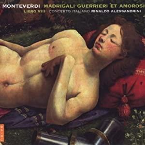 Écoute comparée: Monteverdi, Lamento della ninfa (terminé) 51k7y8PZWXL._SL500_AA300_