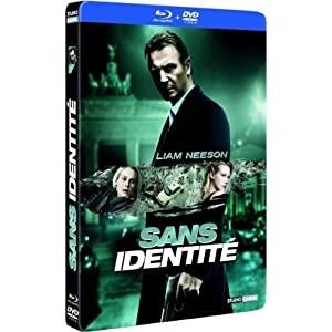 Les DVD et Blu Ray que vous venez d'acheter, que vous avez entre les mains - Page 3 51k85opy8cL._SL500_AA300_