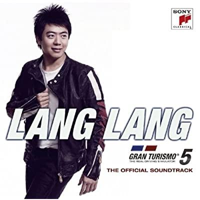 "Lang Lang: ""Live in Vienna"" 51kAss1AsaL._SS400_"