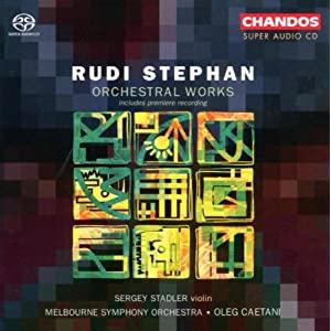 Rudi STEPHAN 1887-1915 51kBzIHbZbL._SL500_AA300_