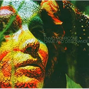 Ennio Morricone, compositeur de mauvais goût... - Page 2 51kJEpSXqxL._SL500_AA300_