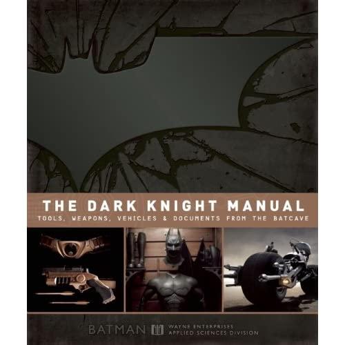 [Cinema] [Tópico Oficial] Batman: The Dark Knight Rises (spoilers a partir da p.20) 51kRauoKlsL._SS500_