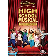 Les éditions françaises des Disney Channel Original Movies 51kXVQi91LL._SL500_AA240_