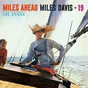 [jazz] Miles Davis - Page 2 51kXXGNp-RL._SL500_AA300_
