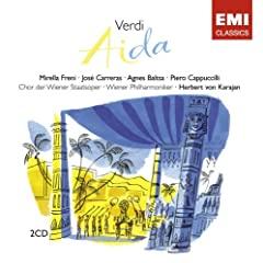 Aïda (Verdi, 1871) 51kXt%2B1w6cL._AA240_