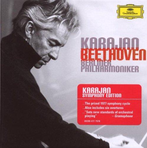 Ludwig van Beethoven - Symphonies (2) - Page 9 51kdHW1Y%2BNL