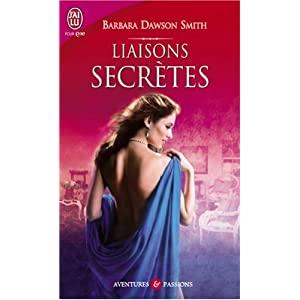 Liaisons secrètes de Barbara Dawson-Smith 51kk5RcitZL._SL500_AA300_