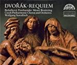 Dvorak - Musique sacrée 51kqiCmudoL._SL150_