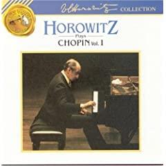 Bicentenario de Frederic Chopin 51krcxfU0%2BL._SL500_AA240_