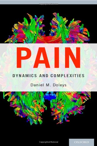 Pain: Dynamics and Complexities 51kyT5e%2BlML