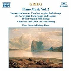 Grieg - Piano 51kyiCO5PxL._SL500_AA240_