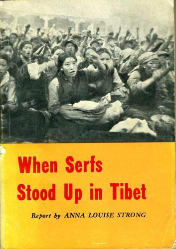 Tíbet, fotografías de 1950-1960 51l-wbzStVL._SL500_