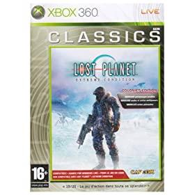 Votre dernier achat jeux video - Page 40 51l2JUICGPL._SL500_AA280_