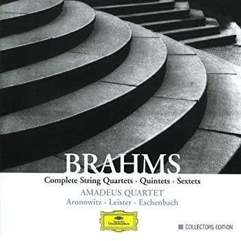 La musique de chambre de BRAHMS - Page 6 51l2XL%2BxgNL._SY350_