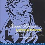 Disques disposant d'un livret traduit en français - Page 10 51l3ySPI6nL._AA160_