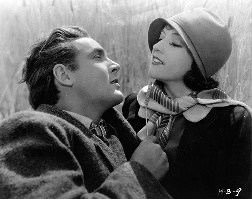 Le cinéma de FW Murnau 51lB0iVK0-L