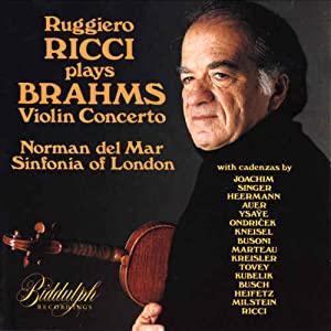Le Concerto (forme) - Page 3 51lCPBK7SoL._SL500_AA300_