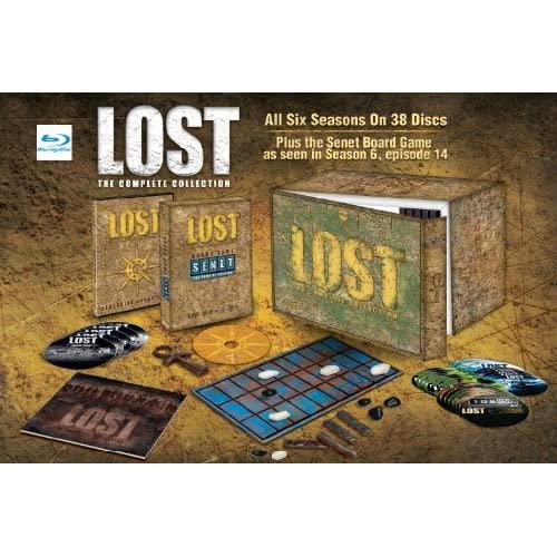 LOST : L'intégrale DVD et BR - Page 4 51lEnAGoB7L._SS500_