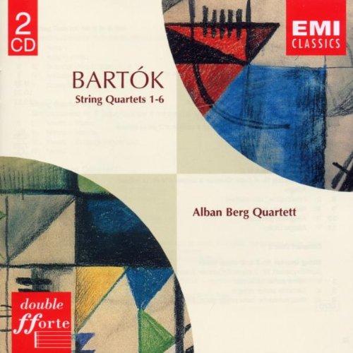 Bartok : discographie pour les quatuors - Page 2 51lPXJ5LQ4L.__