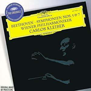 Ludwig van Beethoven - Symphonies (2) - Page 8 51lTsaOC46L._SL500_AA300_