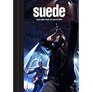 Suede -  Hilo oficial - Página 3 51lU84esBBL._SL500_AA300_