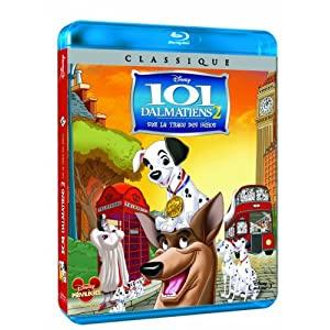 Les jaquettes DVD et Blu-ray des futurs Disney 51lZuZXyIOL._SL500_AA300_