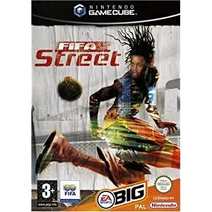 Listing Exclusivité Game Cube 51ld7dziQTL._SL500_AA300_