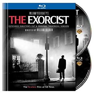 L'Exorciste Edition Limitée FNAC 51ldazGF1YL._SL500_AA300_