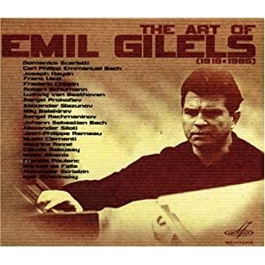 Emil Guilels 51lf9IBp9CL._SL500_AA300_