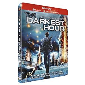 The Darkest Hour : Edition spéciale 11/05/12 51lghdlQ37L._SL500_AA300_