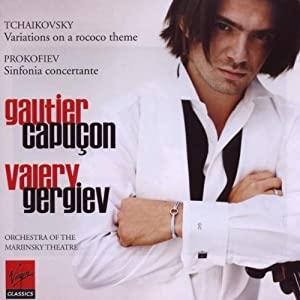 Valery Gergiev - Page 2 51li8ZGqO-L._SL500_AA300_