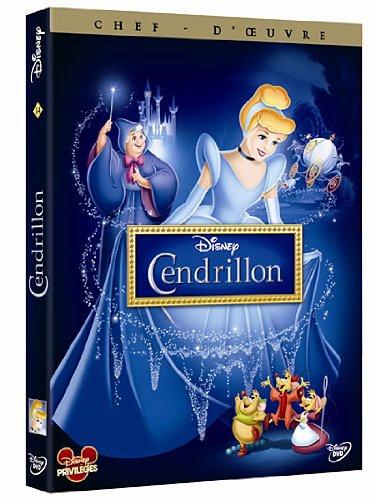 Les jaquettes DVD et BD des futurs Disney - Page 37 51lrLgjBJ2L