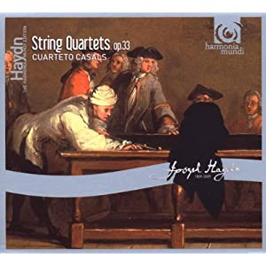 Les quatuors de Haydn - Page 3 51lrpCtCmNL._SL500_AA300_