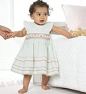 ملابس بنات وأولاد صغار تفضلواااااا 51ltYK-XSWL._SX280_SH35_