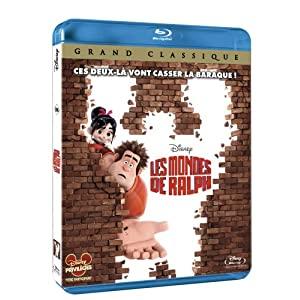Les jaquettes DVD et Blu-ray des futurs Disney - Page 3 51lwTRA-ahL._SL500_AA300_