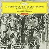 Bruckner : 7ème Symphonie - Page 2 51ly-0Qz-0L._AA160_
